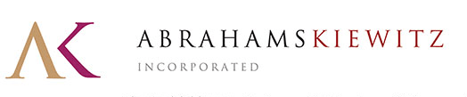 Abrahams Kiewitz Inc